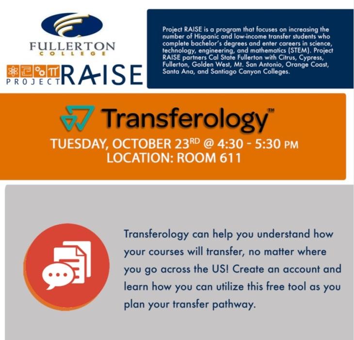 Transferology 1023